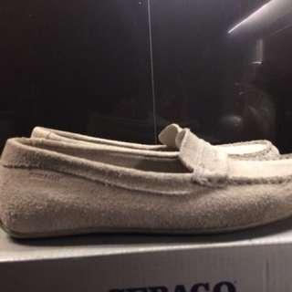 Sebago Lucerne Loafers