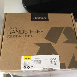 Jabra Motion UC hands-free communication ear phone
