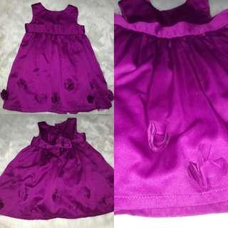 Carter Formal dress