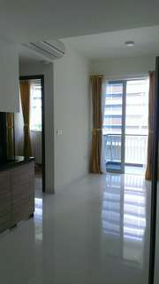 Whitehaven 2 bedroom FH unit for sale by owner