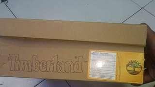 Original timberland
