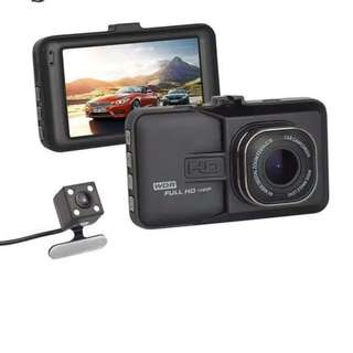 [SALE] Car Camera