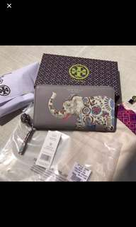 Tory Burch women wallet purse purse pouch