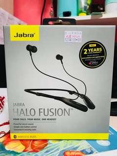 JABRA HALO FUISON