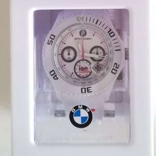 Ice watch BMW edition