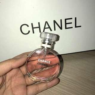 Mini parfume