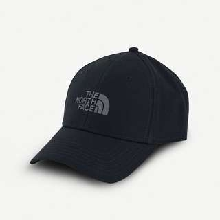 THE NORTH FACE 66 Classic logo-detail cotton baseball cap