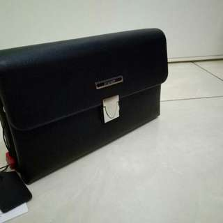 Unisex Multipurpose Clutch