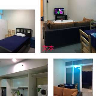 Suria Jelutong House For Rent 0162369932