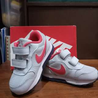 NIKE MD RUNNER FOR BABY (original)