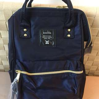 Anello Mini Backpack