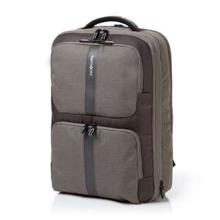 Samsonite LP Backpack IV