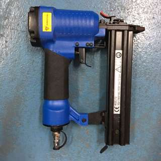Rongpeng F32 Air Nailer