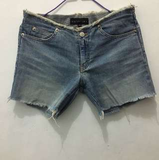Colorbox Hot Pants