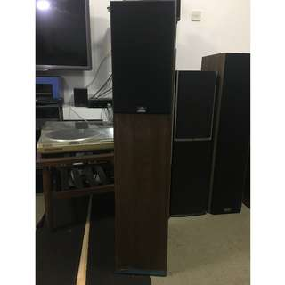 Celestion-15 Floorstanding Speakers
