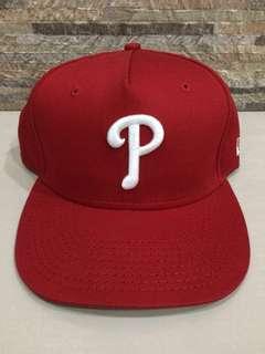 New Era Philadelphia Phillies