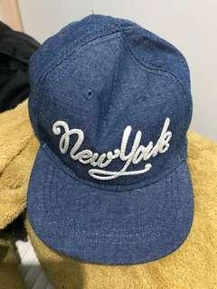 H&M棒球帽子