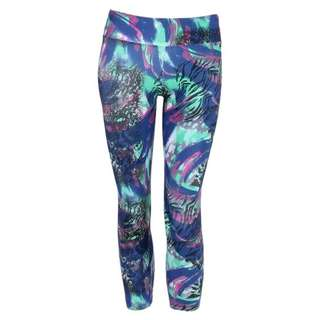 Liquidoactive Yoga Pants