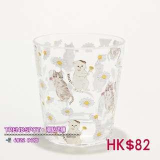 🐱Afternoon Tea X Cat's NapTime🐱 ➖➖➖➖➖➖➖➖➖➖➖➖➖➖➖ 下單📲 68220680 / FB INBOX ➖➖➖➖➖➖➖➖➖➖➖➖➖➖➖  落訂付款 可以用Apps 'HSBC PayMe'  省卻去銀行🏧 方便快㨗🤞