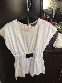 Brand name: Plains&prints  Size: XS Price: 150