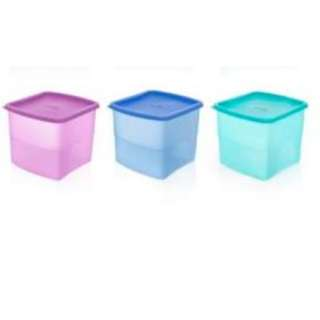 Food Storage Container (Set of 3)