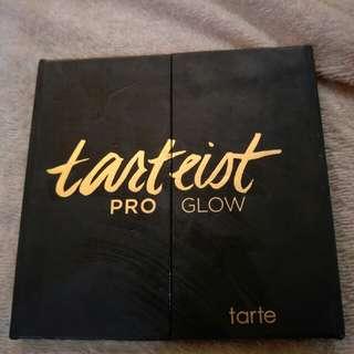 Tarteist Pro Glow (big size)