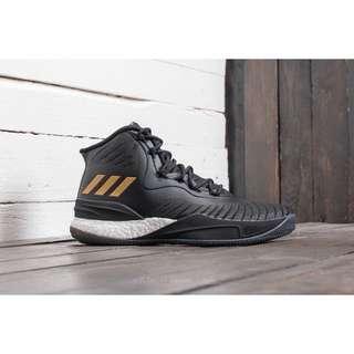 D Rose 8 籃球鞋