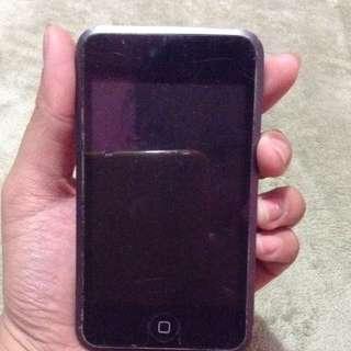 1st gen ipod touch