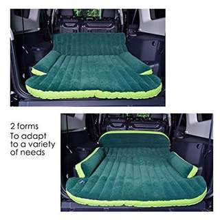 Air Bed for SUV/Van/Lorry