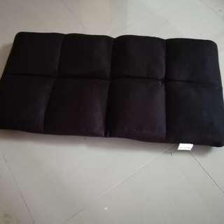 Foldable chair sofa adjustable portable