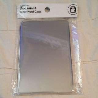 FREE SHIPPING* iPad Mini 4 Case