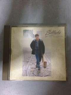 CD Richard Marx