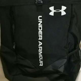 Under Armour Backpack authentic for sale!!!