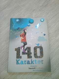 Buku Fira Basuki