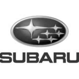 Subaru Automotive Bearings