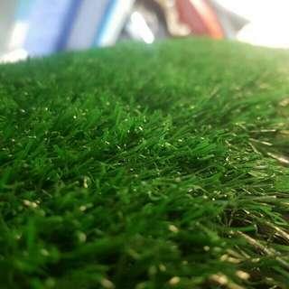 rumput sintetis jepang
