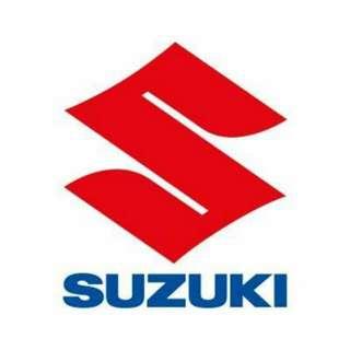 Suzuki Automotive Bearings