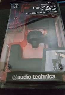 Cebu - Audio Technica Headphone Hanger AT-HPH300