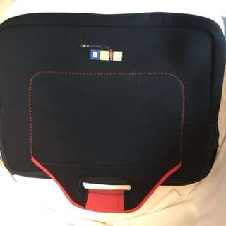 手提電腦保護套