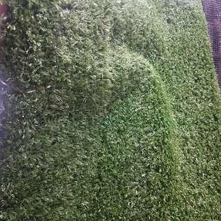 rumput sintetis 1.5cm