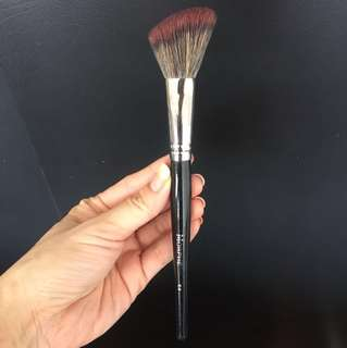 Authentic E4 Angled Counter Brush