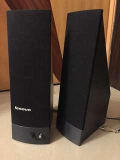 Lenovo speaker (3w)