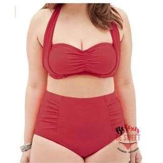S3 - Swimsuit / Beachwear