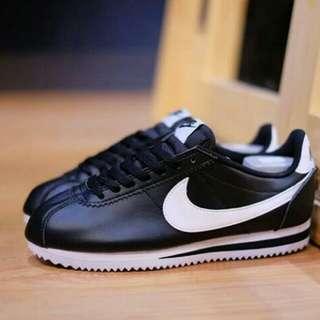 Nike Cortez Classic Leather Original