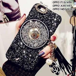 Case oppo fashion case cover