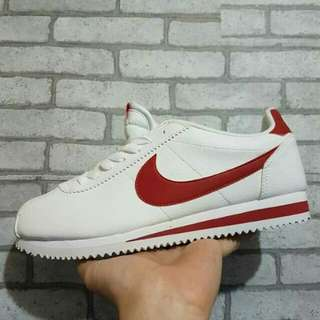 Nike Cortez Classic Full Leather