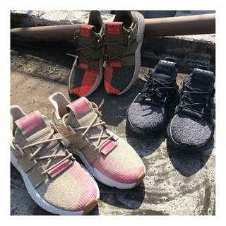 adidas Men Originals Prophere Shoes