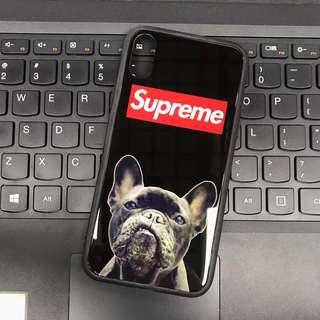 Phone case 想問有冇其他型號?可以Chat 我了解下🤓
