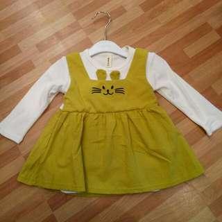 Baju Anak2 Impor