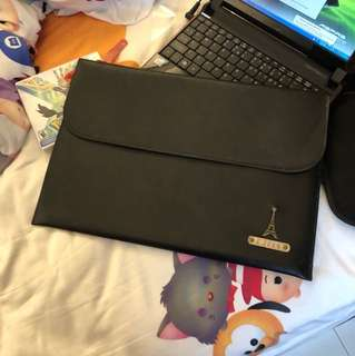 Laptop casing 14 inch